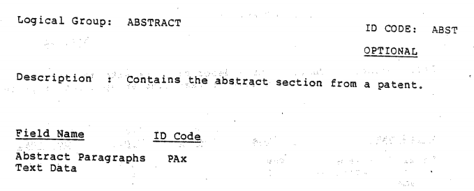 USPTO pre-2005 abstract data format.png