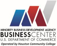 Houston MBDA center.JPG