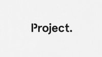 Project logo 02.png