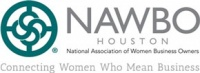 NAWBO Houston Tag.jpg