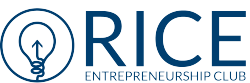 Rice Launch Logo.png